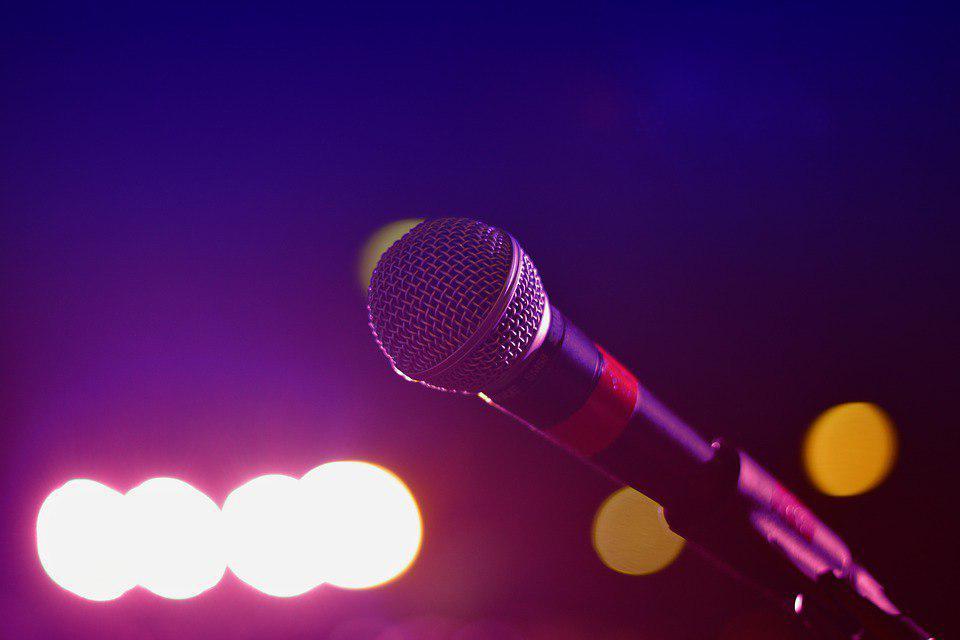 Воспитанники школы искусств на Ферганской стали лауреатами международного конкурса-фестиваля народного искусства