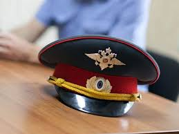 В ЮВАО сотрудники полиции задержали подозреваемого в краже