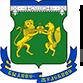 Жители Выхина-Жулебина могут записаться в офис «Мои документы» в приложении «Госуслуги»